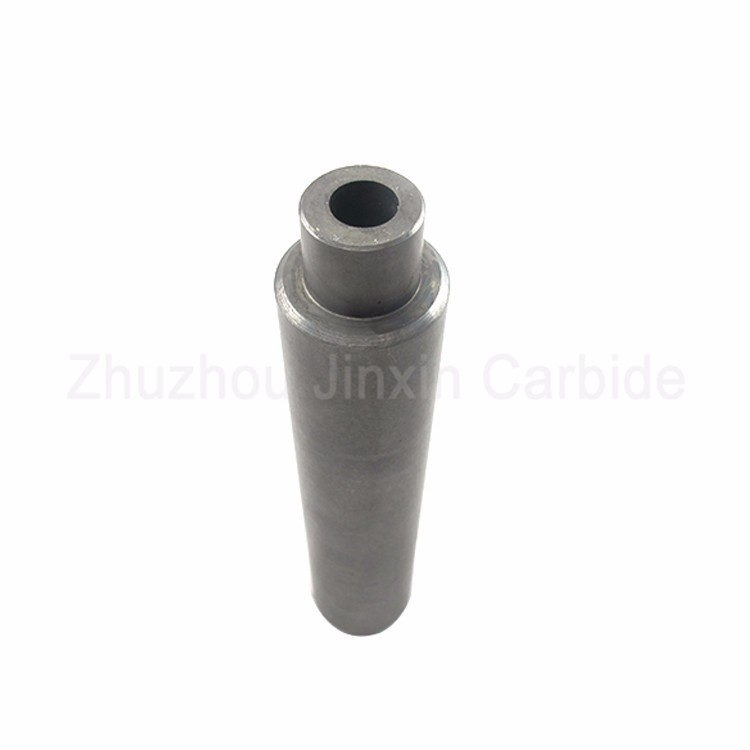 solid carbide round blanks Manufacturers, solid carbide round blanks Factory, Supply solid carbide round blanks