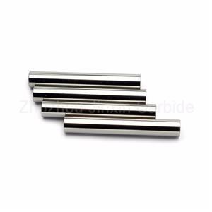 Durable tungsten carbide round rod for process steel Manufacturers, Durable tungsten carbide round rod for process steel Factory, Supply Durable tungsten carbide round rod for process steel