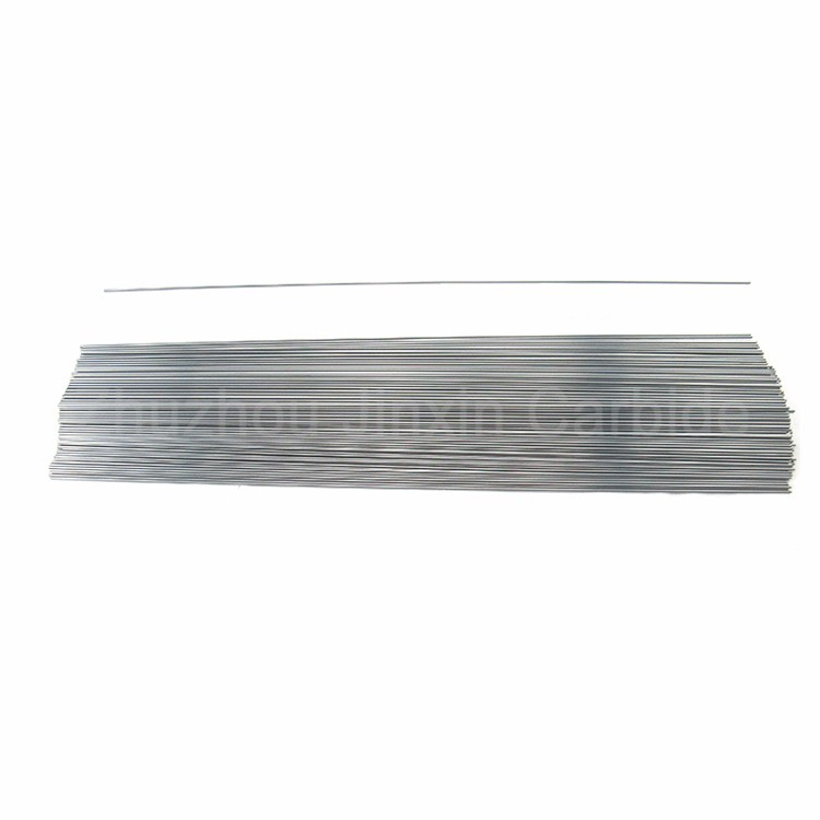 ground carbide rod Manufacturers, ground carbide rod Factory, Supply ground carbide rod