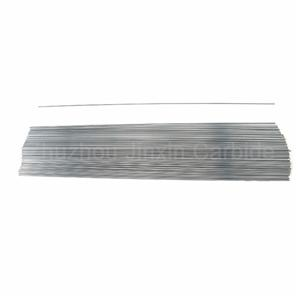 3x330mm ground carbide rod
