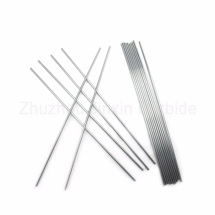 Cemented Carbide Rod For End Mills Manufacturers, Cemented Carbide Rod For End Mills Factory, Supply Cemented Carbide Rod For End Mills