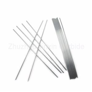 tungsten rod stock Manufacturers, tungsten rod stock Factory, Supply tungsten rod stock