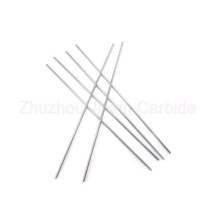 pure tungsten rod Manufacturers, pure tungsten rod Factory, Supply pure tungsten rod