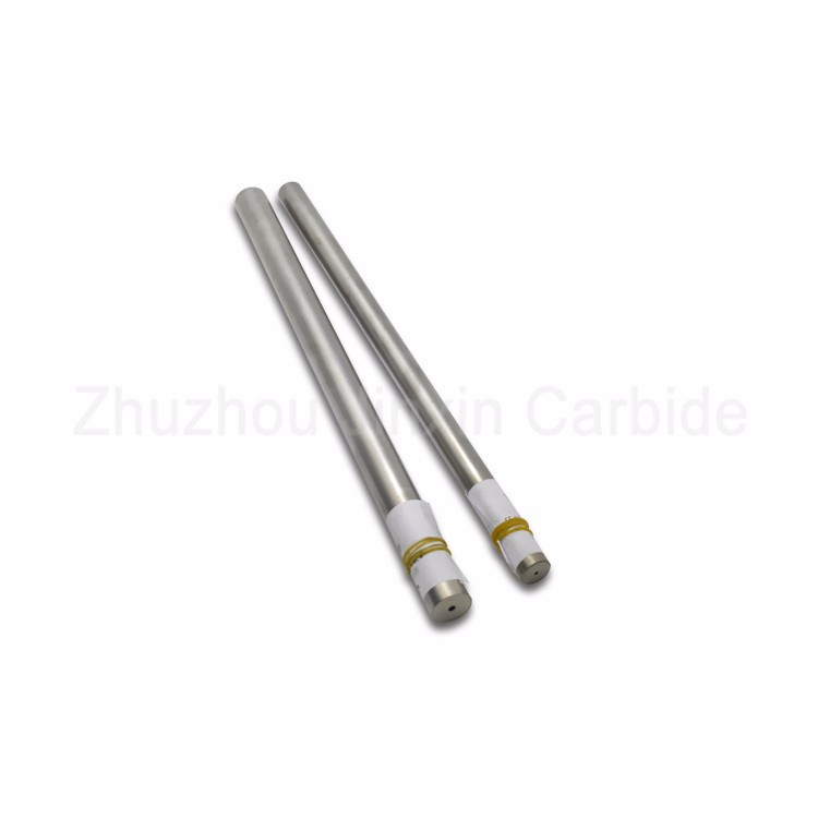 China manufacture high quality durable solid tungsten carbide rod Manufacturers, China manufacture high quality durable solid tungsten carbide rod Factory, Supply China manufacture high quality durable solid tungsten carbide rod