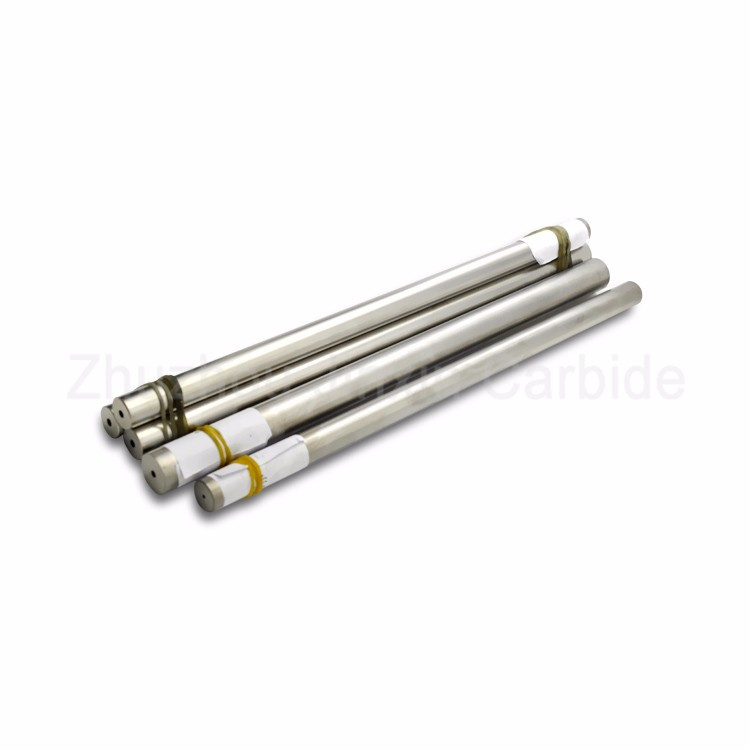 cemented carbide rod Manufacturers, cemented carbide rod Factory, Supply cemented carbide rod