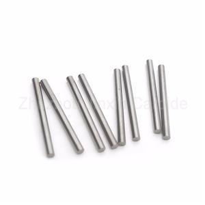 tungsten rod Manufacturers, tungsten rod Factory, Supply tungsten rod