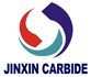 Zhuzhou Jinxin Cemented Carbide Co.,Ltd