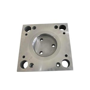 Nonstandard carbide dies Manufacturers, Nonstandard carbide dies Factory, Supply Nonstandard carbide dies