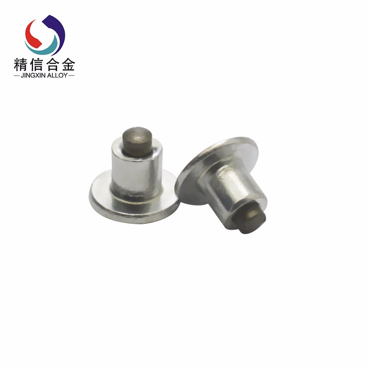Thread snow studs tungsten steel nail core Improve wear resistance Manufacturers, Thread snow studs tungsten steel nail core Improve wear resistance Factory, Supply Thread snow studs tungsten steel nail core Improve wear resistance
