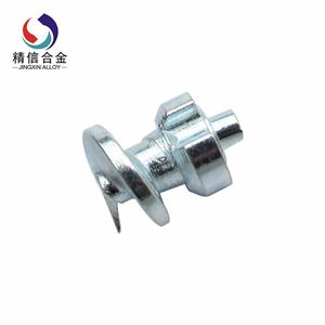 Tungsten carbide ice wheel stud JX110 Manufacturers, Tungsten carbide ice wheel stud JX110 Factory, Supply Tungsten carbide ice wheel stud JX110
