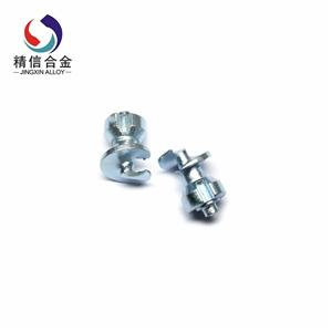 Tungsten carbide ice grips JX120 Manufacturers, Tungsten carbide ice grips JX120 Factory, Supply Tungsten carbide ice grips JX120