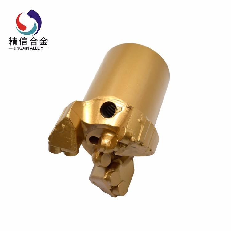 Tungsten Carbide DTH Drill Bit for DTH Hammer Manufacturers, Tungsten Carbide DTH Drill Bit for DTH Hammer Factory, Supply Tungsten Carbide DTH Drill Bit for DTH Hammer