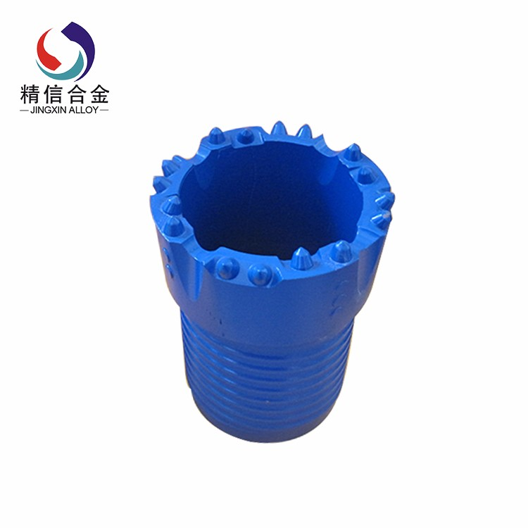 Overburden Drilling Tools for Mining with High Quality Manufacturers, Overburden Drilling Tools for Mining with High Quality Factory, Supply Overburden Drilling Tools for Mining with High Quality