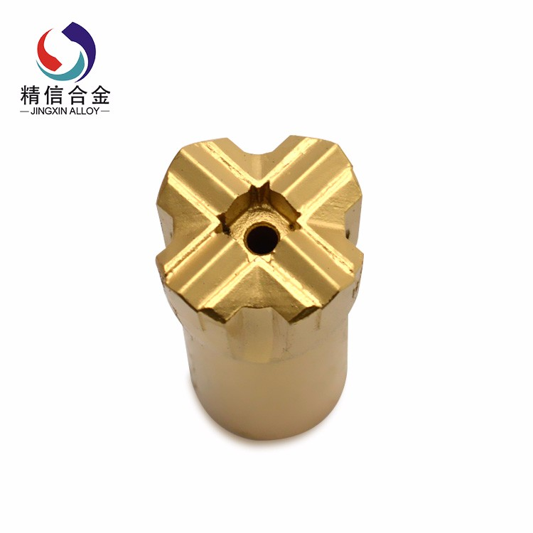 Professional Tapered Bit with Tungsten Carbide Material Manufacturers, Professional Tapered Bit with Tungsten Carbide Material Factory, Supply Professional Tapered Bit with Tungsten Carbide Material