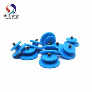 Ice snow gripping shoe stud in winter Manufacturers, Ice snow gripping shoe stud in winter Factory, Supply Ice snow gripping shoe stud in winter