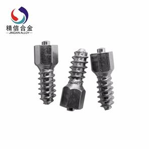 Tungsten carbide snow antiskid tire spikes from factory directly sales Manufacturers, Tungsten carbide snow antiskid tire spikes from factory directly sales Factory, Supply Tungsten carbide snow antiskid tire spikes from factory directly sales
