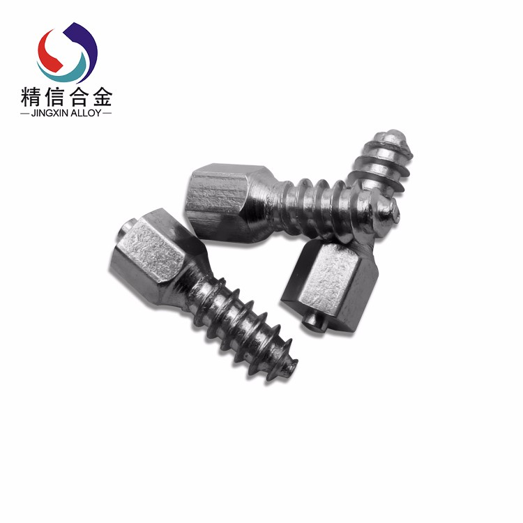 Tungsten carbide snow anti-skid tire spikes from factory directly sales Manufacturers, Tungsten carbide snow anti-skid tire spikes from factory directly sales Factory, Supply Tungsten carbide snow anti-skid tire spikes from factory directly sales
