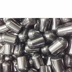 Tungsten Carbide Buttons for DTH button bits Manufacturers, Tungsten Carbide Buttons for DTH button bits Factory, Supply Tungsten Carbide Buttons for DTH button bits