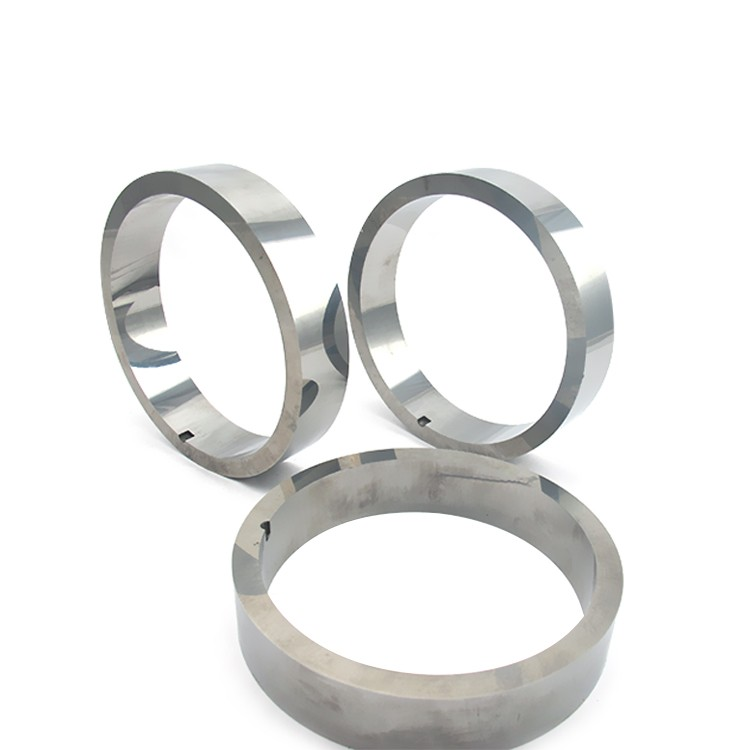 Cheap Custom Tungsten Carbide Roll Rings Manufacturers, Cheap Custom Tungsten Carbide Roll Rings Factory, Supply Cheap Custom Tungsten Carbide Roll Rings