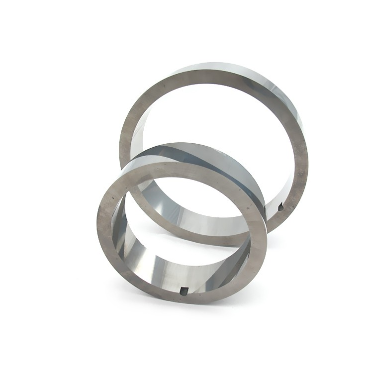 Carbide Rolls And Rings Manufacturers, Carbide Rolls And Rings Factory, Supply Carbide Rolls And Rings