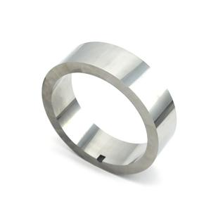 Tungsten Carbide Mechanical Rings
