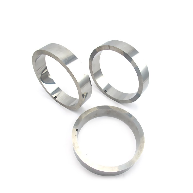 Hot Rolled Tungsten Carbide Roll Ring Manufacturers, Hot Rolled Tungsten Carbide Roll Ring Factory, Supply Hot Rolled Tungsten Carbide Roll Ring