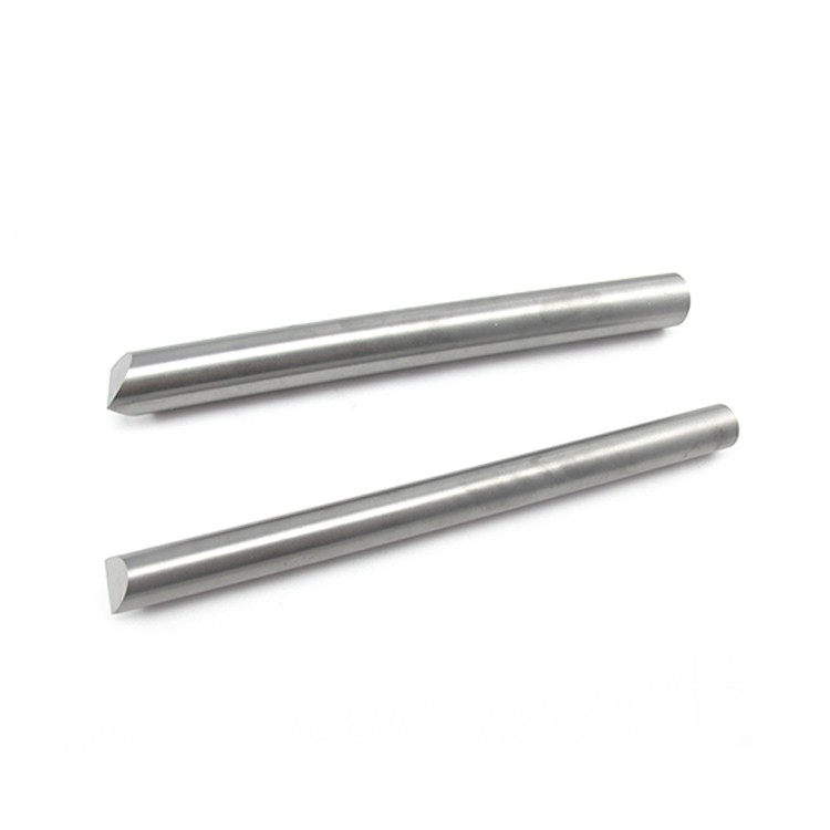 Cemented solid tungsten carbide rod/polished tungsten bar Manufacturers, Cemented solid tungsten carbide rod/polished tungsten bar Factory, Supply Cemented solid tungsten carbide rod/polished tungsten bar