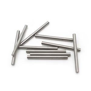 jinxin suppl tungsten carbide rod high hardness cemented carbide solid round Manufacturers, jinxin suppl tungsten carbide rod high hardness cemented carbide solid round Factory, Supply jinxin suppl tungsten carbide rod high hardness cemented carbide solid round