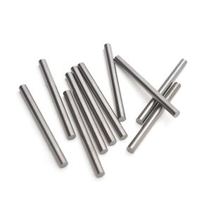 High hardness wear resistance tungsten carbide rod for milling and drilling Manufacturers, High hardness wear resistance tungsten carbide rod for milling and drilling Factory, Supply High hardness wear resistance tungsten carbide rod for milling and drilling