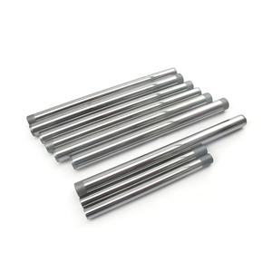 Metal tool parts tungsten carbide blank round bars solid carbide rods tungsten Manufacturers, Metal tool parts tungsten carbide blank round bars solid carbide rods tungsten Factory, Supply Metal tool parts tungsten carbide blank round bars solid carbide rods tungsten