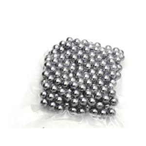Supply high density durable tungsten carbide ball Manufacturers, Supply high density durable tungsten carbide ball Factory, Supply Supply high density durable tungsten carbide ball