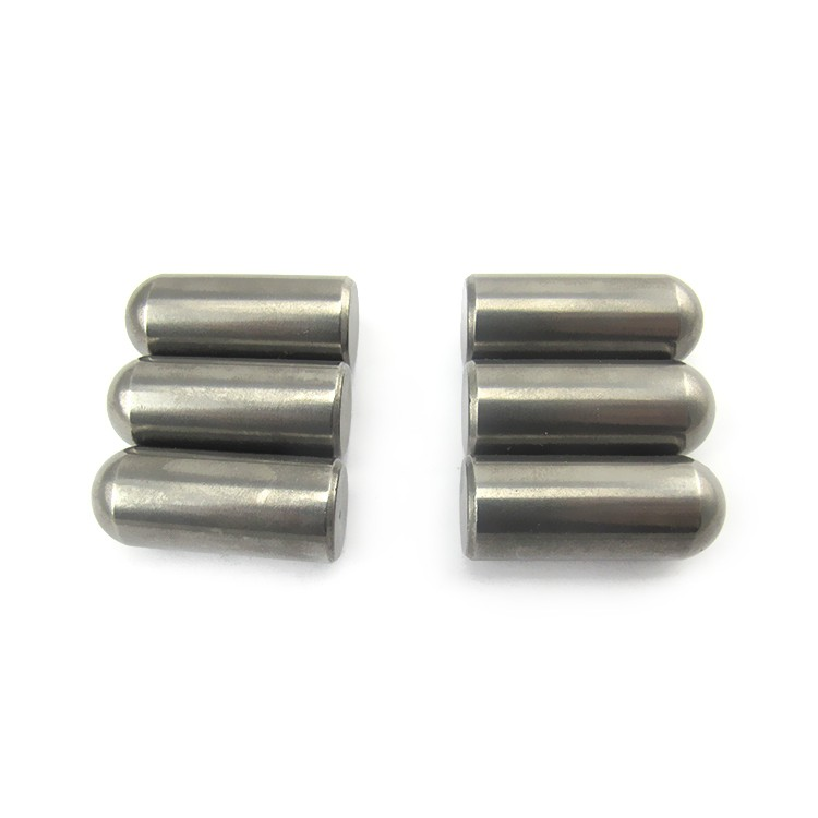 Good Quality Different Type Cemented Tungsten Carbide Buttons Manufacturers, Good Quality Different Type Cemented Tungsten Carbide Buttons Factory, Supply Good Quality Different Type Cemented Tungsten Carbide Buttons