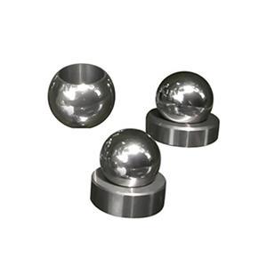 tungsten carbide valve ball and valve seat Manufacturers, tungsten carbide valve ball and valve seat Factory, Supply tungsten carbide valve ball and valve seat