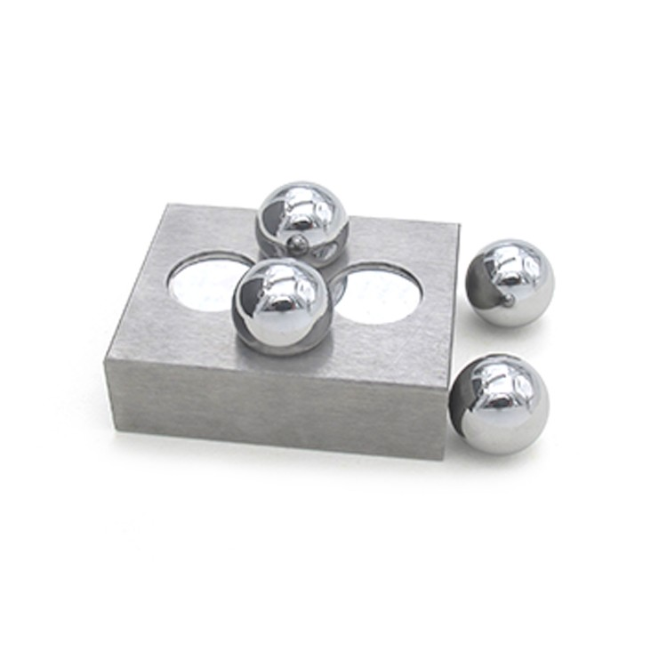 Tungsten Carbide Balls and Seats for Pumps Manufacturers, Tungsten Carbide Balls and Seats for Pumps Factory, Supply Tungsten Carbide Balls and Seats for Pumps