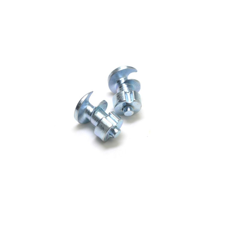 Car tire studs Large thread tungsten studs JX110 thread studs Manufacturers, Car tire studs Large thread tungsten studs JX110 thread studs Factory, Supply Car tire studs Large thread tungsten studs JX110 thread studs