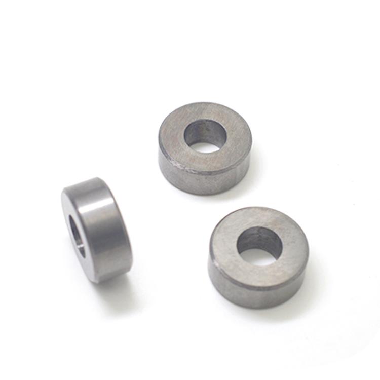 tungsten carbide mould