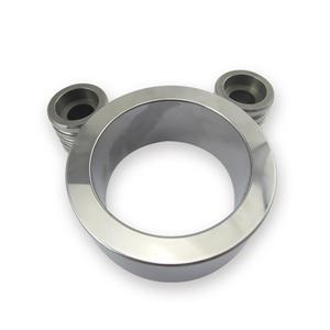 Carbide Mold/Carbide Die/Tungsten Carbide Mould from China Manufacturer Manufacturers, Carbide Mold/Carbide Die/Tungsten Carbide Mould from China Manufacturer Factory, Supply Carbide Mold/Carbide Die/Tungsten Carbide Mould from China Manufacturer