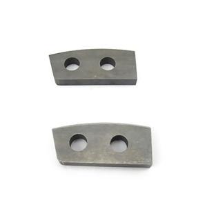 Tungsten Carbide Die Forging Mould punch die Punching Mold Nut Dies