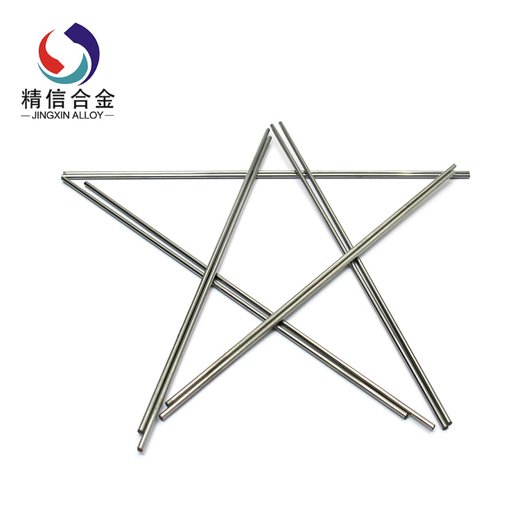 tungsten carbide rods for tools