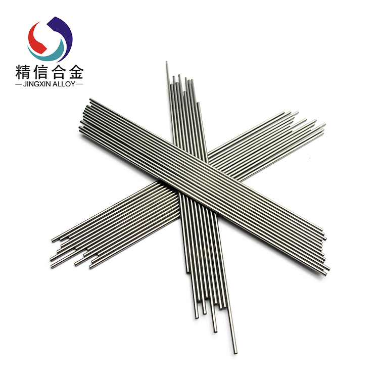 factory direct production Carbide round bar