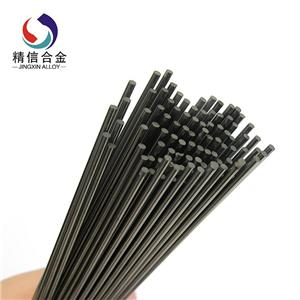 Factory direct carbide YG15 tungsten steel bar high strength wear resistance tungsten steel plate round bar