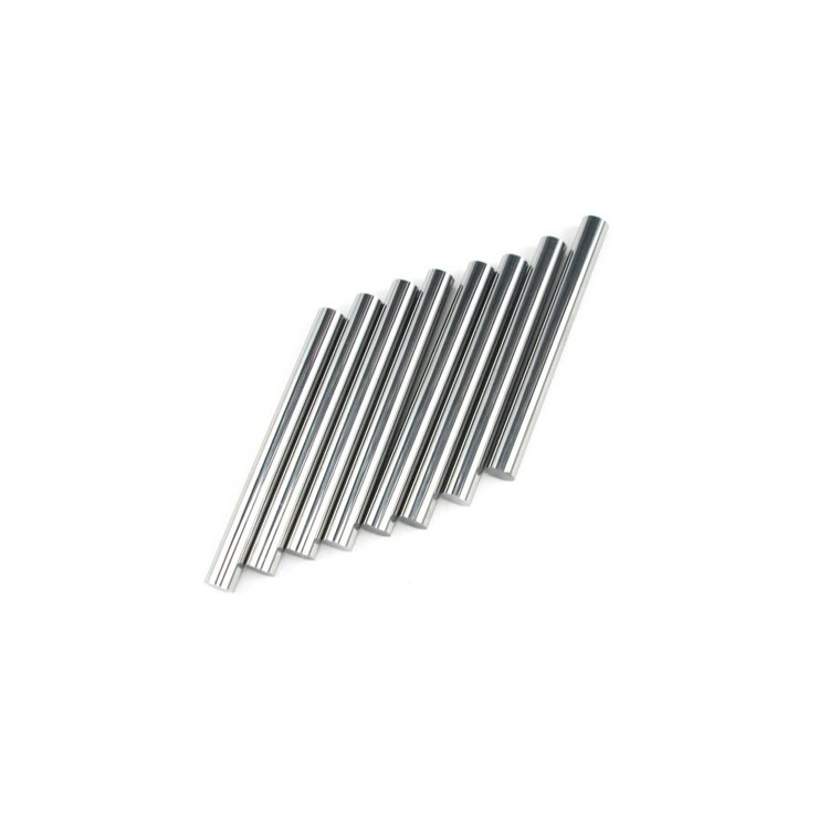 Blank solid extruded carbide rods ground polished solid tungsten cemented Manufacturers, Blank solid extruded carbide rods ground polished solid tungsten cemented Factory, Supply Blank solid extruded carbide rods ground polished solid tungsten cemented