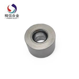 Tungsten Carbide cold heading Stamping Mould punch die