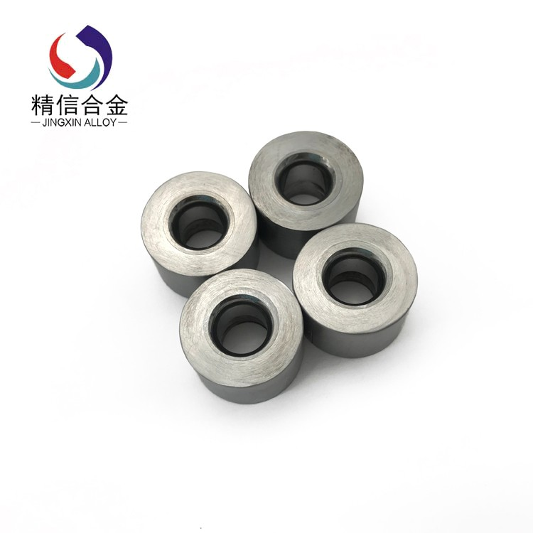 Tungsten Carbide cold heading Stamping Mould punch die Manufacturers, Tungsten Carbide cold heading Stamping Mould punch die Factory, Supply Tungsten Carbide cold heading Stamping Mould punch die