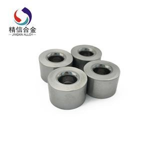 tungsten carbide stamp head punch press die carbide die mould