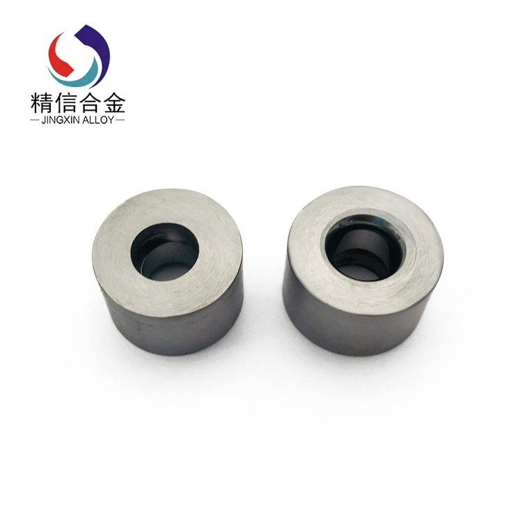 Professional tungsten carbide extrusion wire cable mold Manufacturers, Professional tungsten carbide extrusion wire cable mold Factory, Supply Professional tungsten carbide extrusion wire cable mold