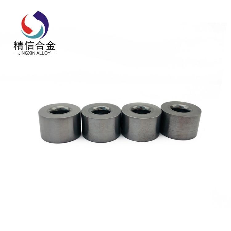 K20 Tungsten Carbide Dies Wire Drawing Moulds For Steel Manufacturers, K20 Tungsten Carbide Dies Wire Drawing Moulds For Steel Factory, Supply K20 Tungsten Carbide Dies Wire Drawing Moulds For Steel