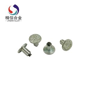 Tungsten Carbide High Performance Anti-slip Snow Tire Studs for Ice Traction Manufacturers, Tungsten Carbide High Performance Anti-slip Snow Tire Studs for Ice Traction Factory, Supply Tungsten Carbide High Performance Anti-slip Snow Tire Studs for Ice Traction