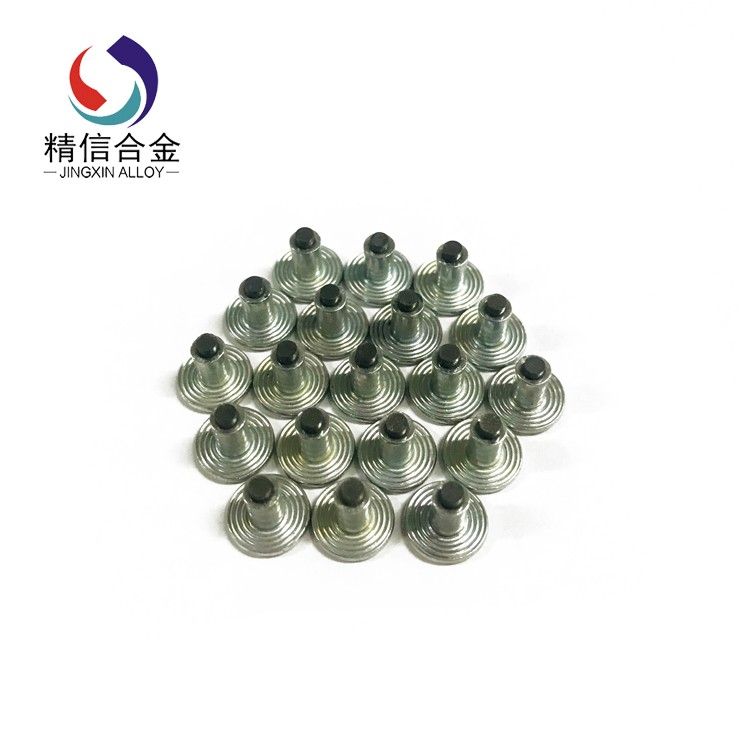 tungsten carbide gripping shoes studs in winter snowy days Manufacturers, tungsten carbide gripping shoes studs in winter snowy days Factory, Supply tungsten carbide gripping shoes studs in winter snowy days