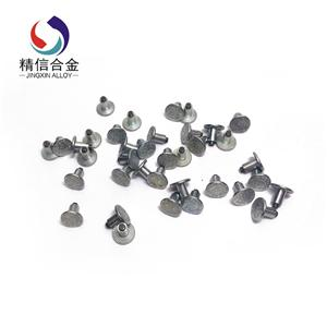 Snow tire studs/screw in stud of 8-18 types with good tungsten carbide material